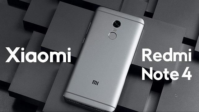 Xiaomi-Redmi-Note-4-Sale