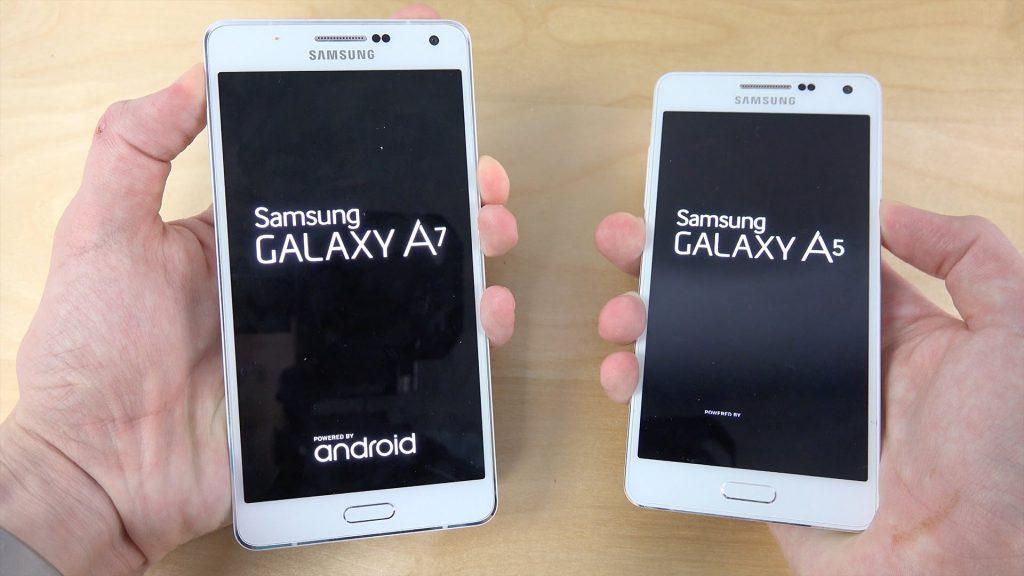 Samsung-Galaxy-A7-and-Galaxy-A5-2017