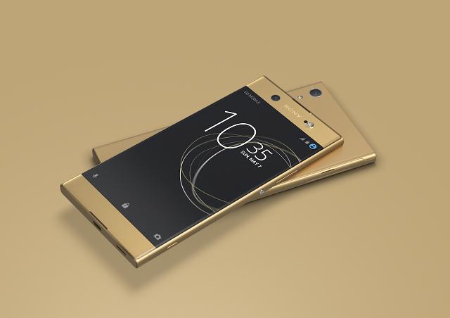 Sony-Xperia-XA1-Ultra-launched