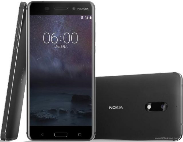Nokia 6 sale starts on 23 August as registrations open on Amazon India