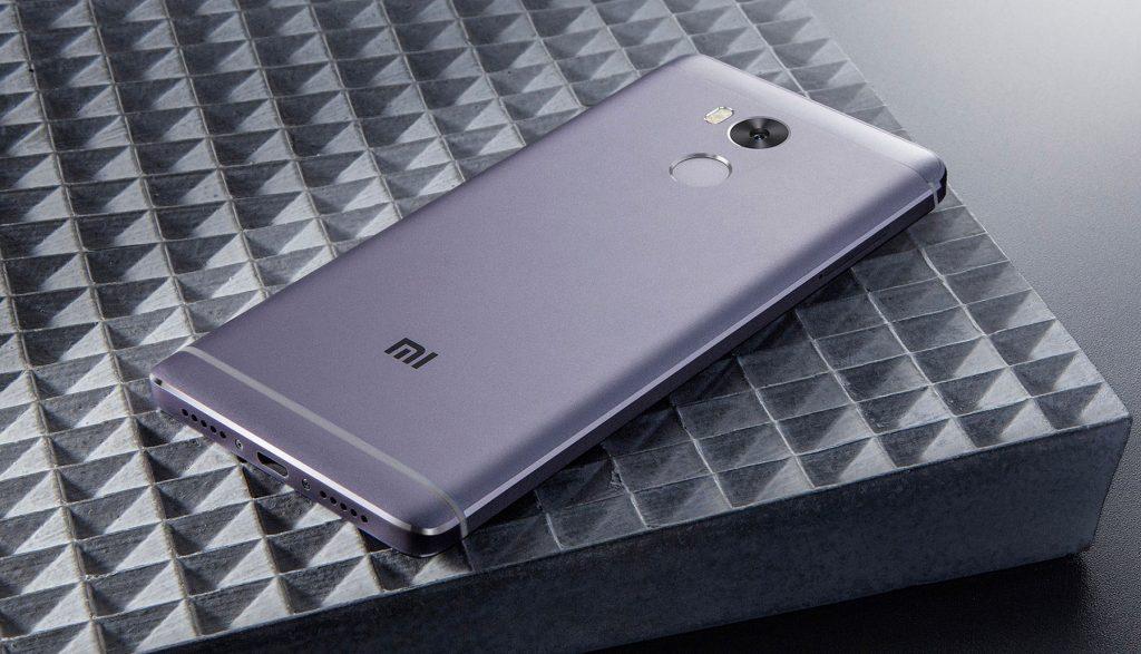 Xiaomi-Redmi-4A- Redmi-4-Redmi-Note-4