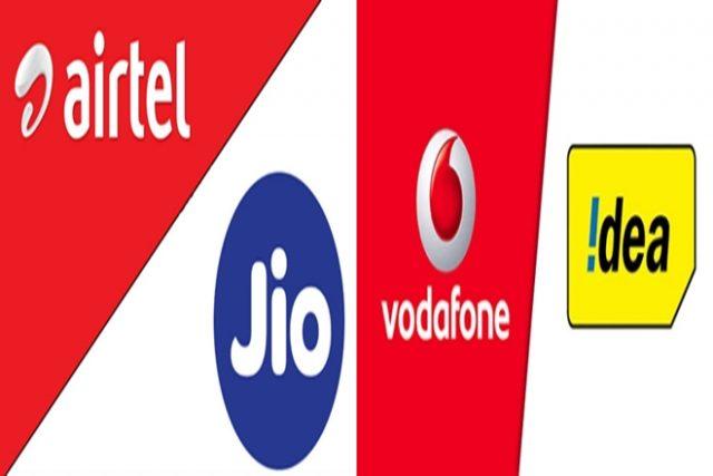 Idea blasted the telecom market by launching cheaper plan than Airtel and Jio