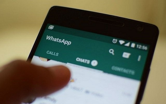 WhatsApp-Users-Crossed-1-Billions