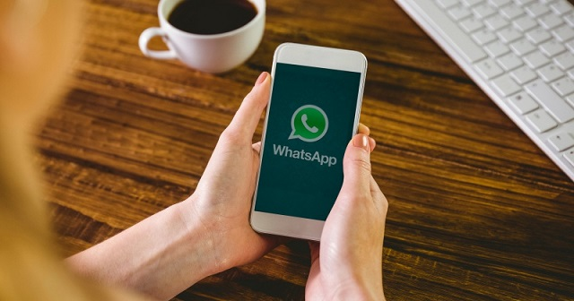 WhatsApp-Users-Crossed-1-Billions