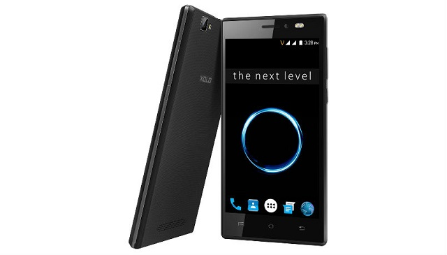 Xolo Era 1X Pro Launched in the Indian Market