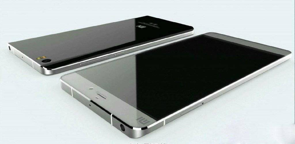xiaomi-mi-6c-with-surge-s2-processor
