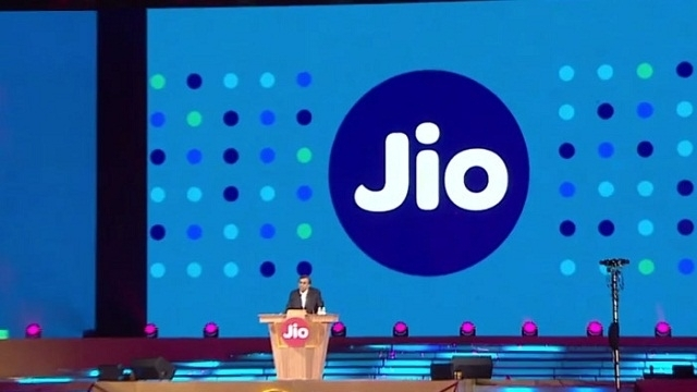 7 Days To Go For Jio Phone Booking; Here is How To Register Online