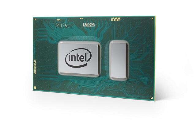 intel-u-series-announced