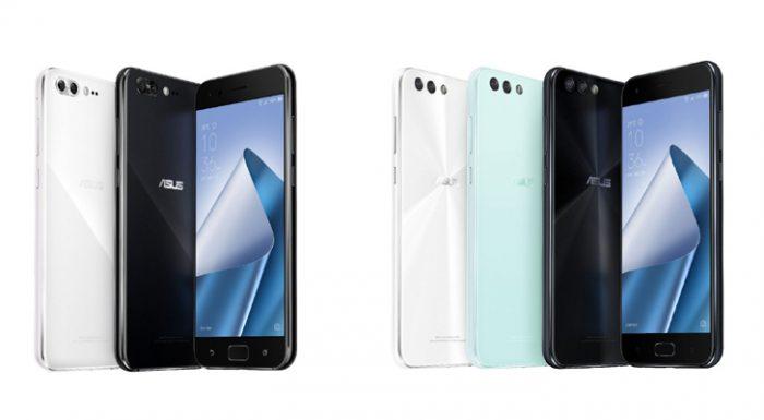 Asus-ZenFone-4-and-ZenFone-4-Pro