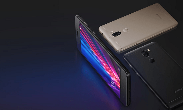 coolpad-play-6-launched