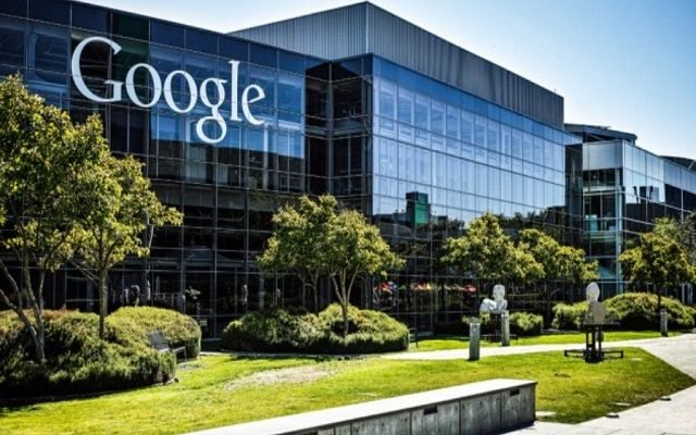 google-hired-a-16-year-old-boy