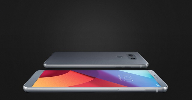 LG-V30-smartphone-launched