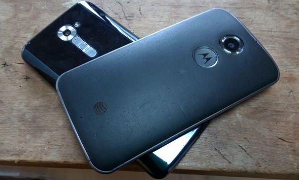 Moto-X4- design-leaked-online