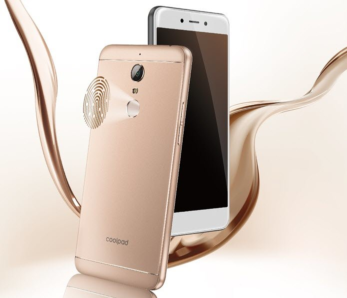 Coolpad-Note-5-Lite-C-Launch