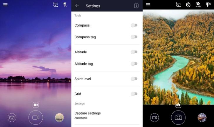 Nokia-Camera-App-hits-the-Google-App-Store