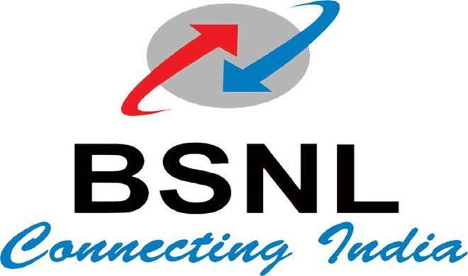 BSNL-new-offer-for-Rakhsha-Bandhan