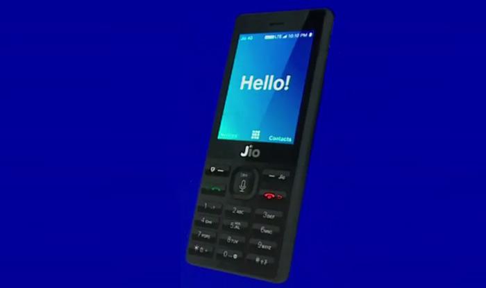 reliance-jio-phone