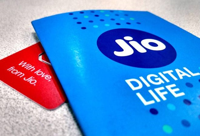 New-Reliance-Jio-4G-Offers