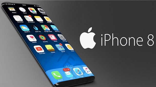 iphone-8-launch-date