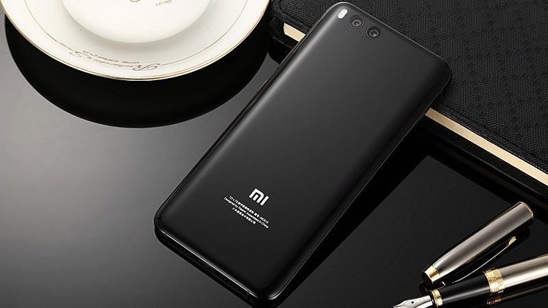 The Rumor Reveals that Xiaomi might launch Xiaomi Mi 6C with Surge S2 processor