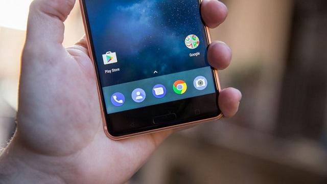 Nokia-6-review