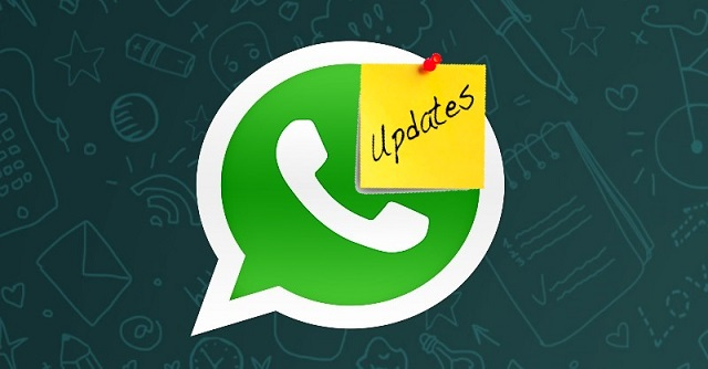 New WhatsApp Update Offers Something New In Your Status