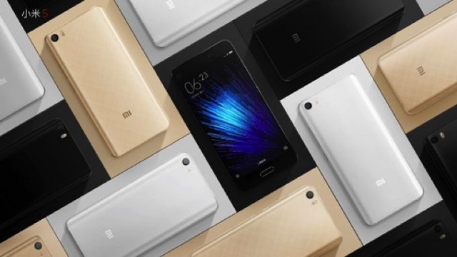 Good News for Xiaomi Users- Some Xiaomi Phones will Get the  Android Oreo 8.0 Update