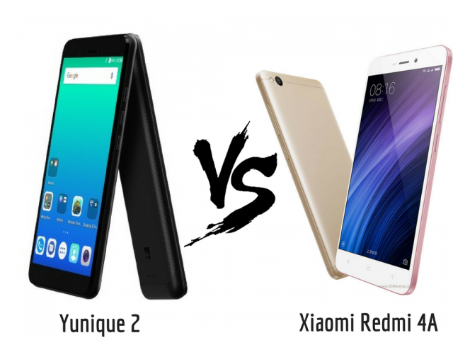 YU-Yunique-2-vs-Xiaomi-Redmi-4