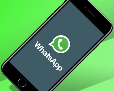 Things You Didn't Know You Could Do With WhatsApp