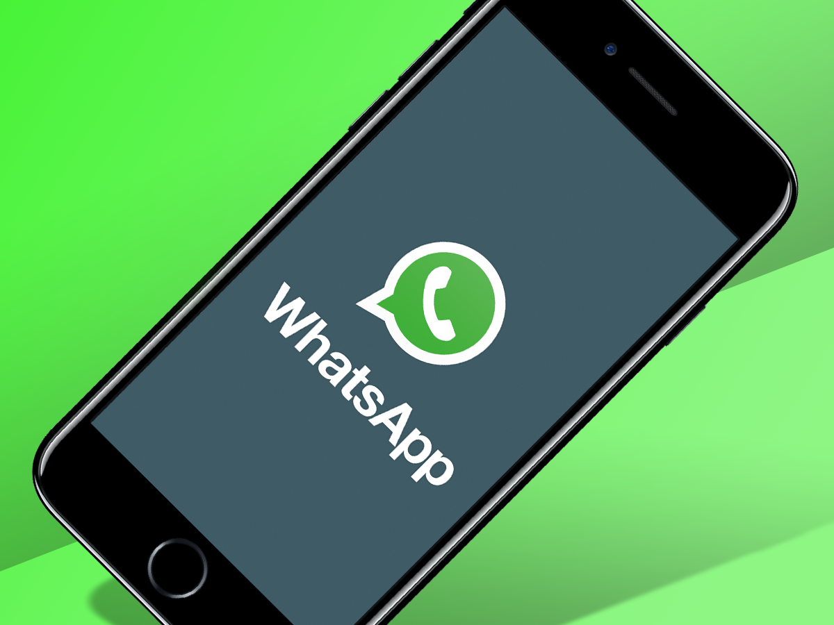 5 Things You Didn't Know You Could Do With WhatsApp