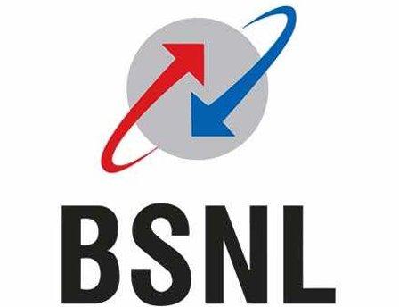BSNL Bets on 4G VoLTE