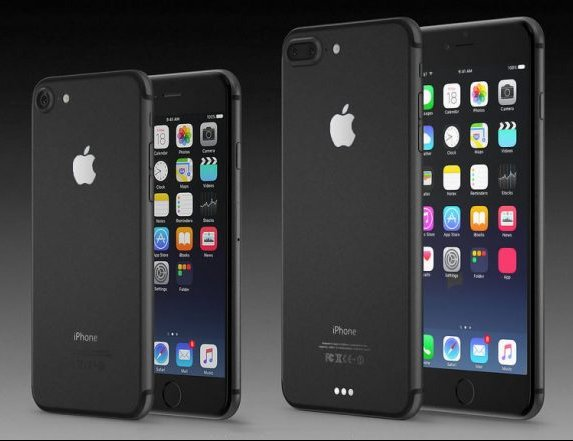 You will be shocked to know the price of iPhone 8