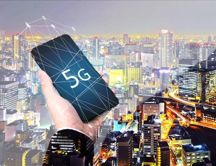 Airtel is working on its 5G services