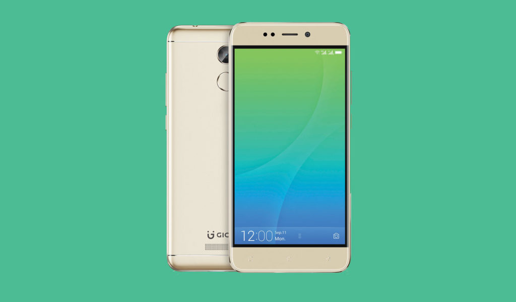 Gionee X1 India Launch