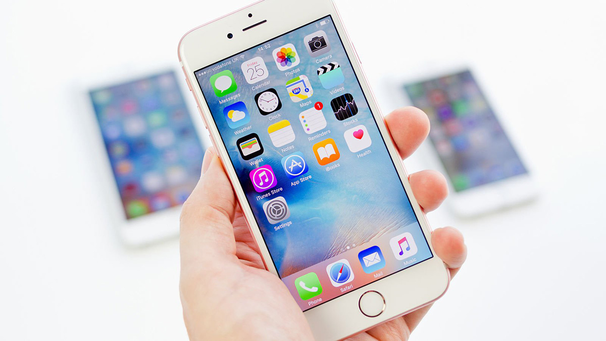 Hidden iPhone features that no one knows