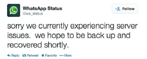 whatsapp-global-outage