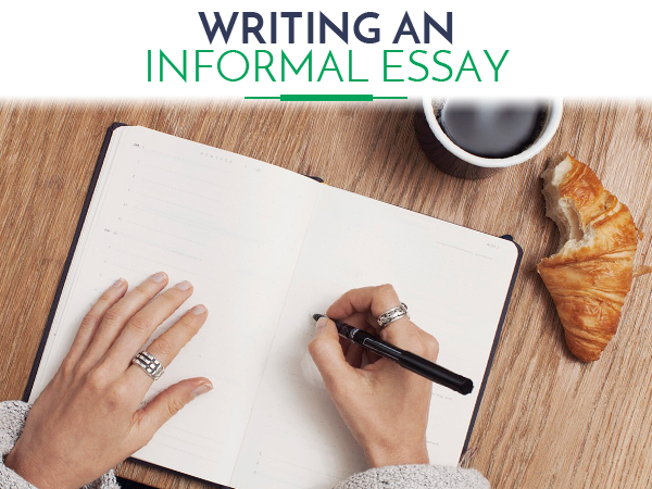Tips for Successful Essay Writing Services,