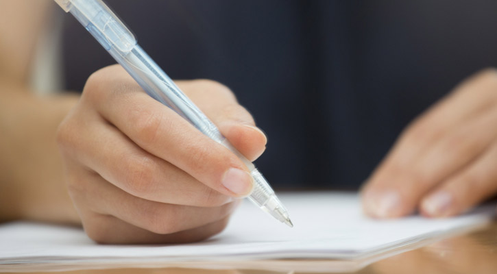Student Tips for Successful Essay Writing Services